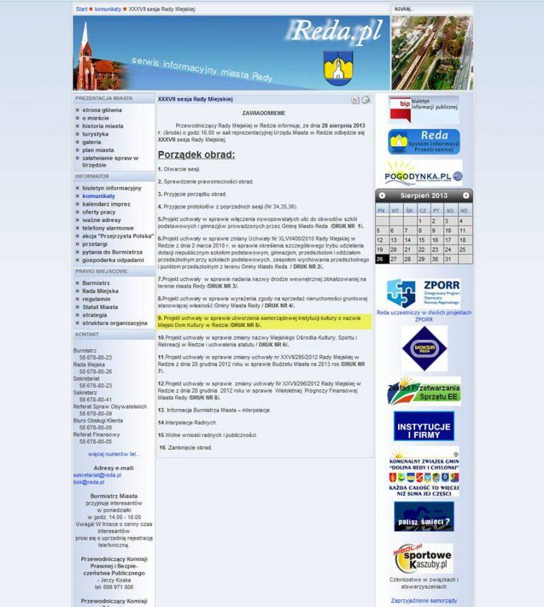 mdkreda-uchwala-screen-strony-um-reda
