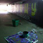street_art-016.jpg