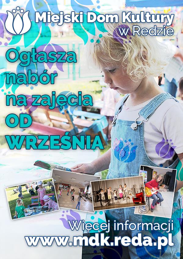 plakat-zajecia-jesien2014600