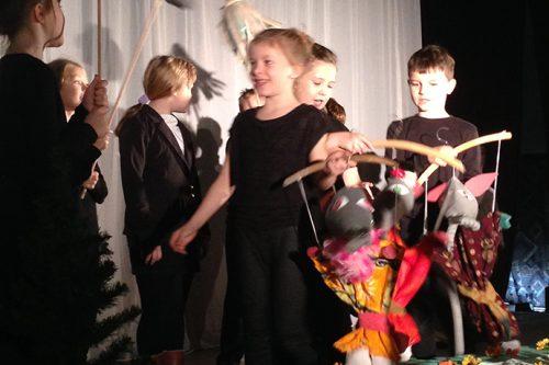 teatralny2014-02