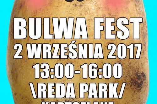 bulwafest-reda1200netver.jpg