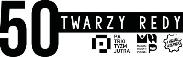 logo-50twarzy_0.jpg