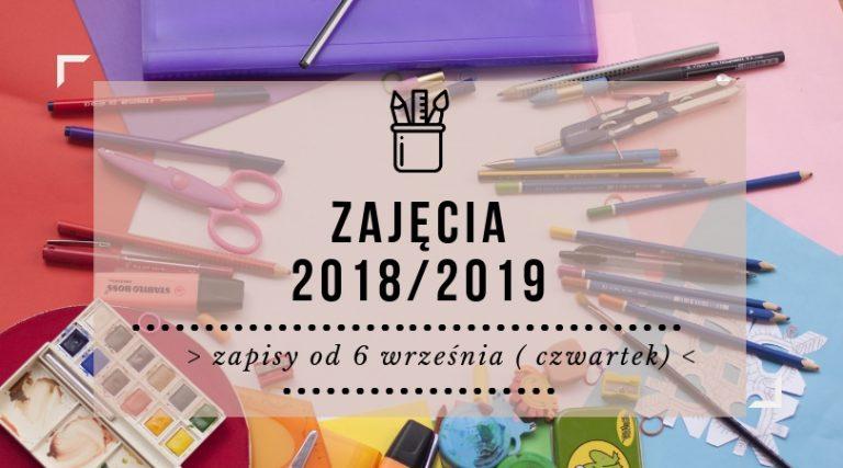 zajecia_2018_2019.jpg