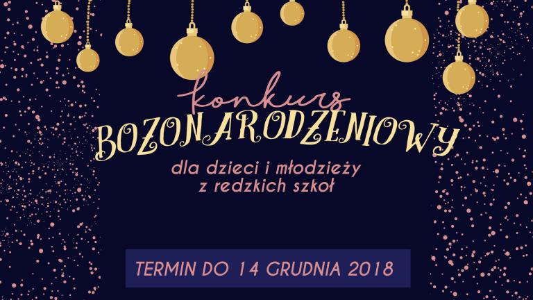 konkurs_bozonarodzeniowy.png
