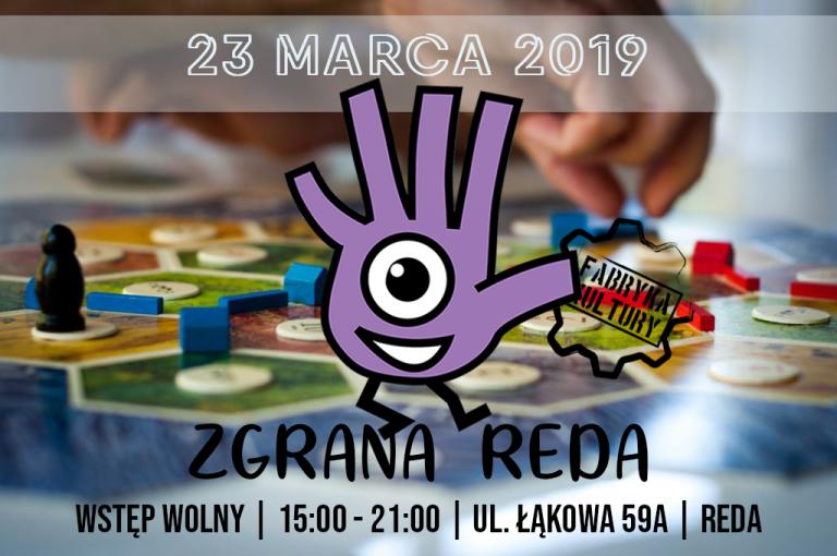 zgranareda_03.2019.png