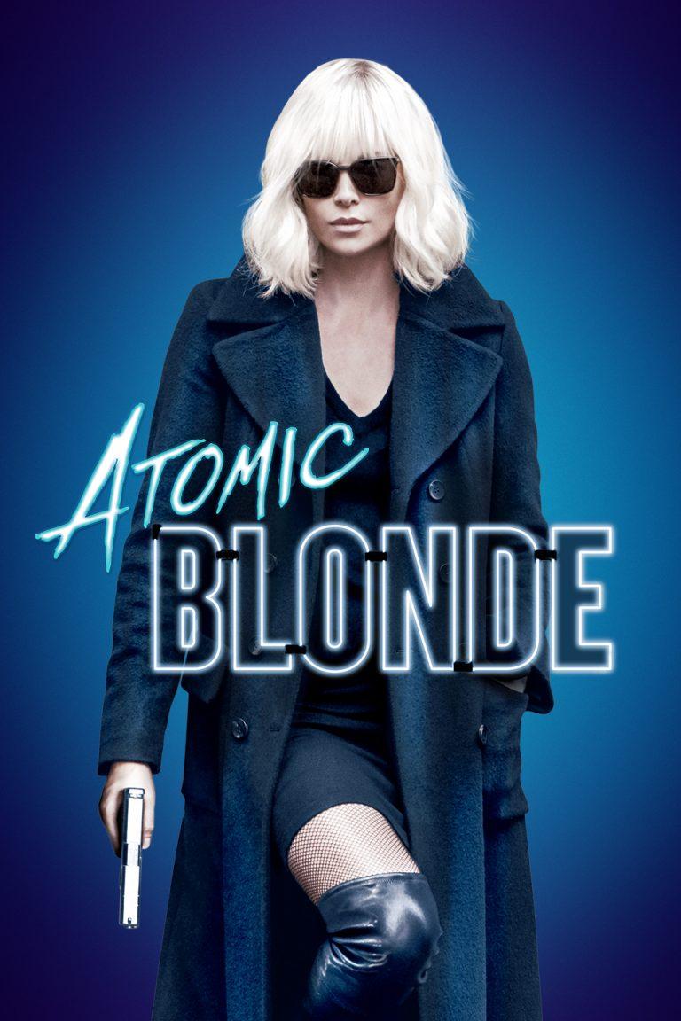 atomic-blonde-960x1440